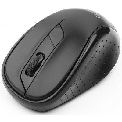 все цены на  Мышь Gembird MUSW-310 черный (MUSW-310)  онлайн
