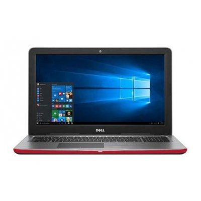Ноутбук Dell Inspiron 5565 (5565-8062) (5565-8062) ноутбук dell inspiron 5565 5565 0576 amd a6 9200 2 0 ghz 4096mb 500gb dvd rw amd radeon r5 m435 2048mb wi fi bluetooth cam 15 6 1366x768 linux