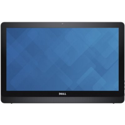 Моноблок Dell Inspiron 3464 (3464-9118) (3464-9118)