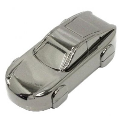USB накопитель ICONIK MT-PORSHE-16GB (MT-PORSHE-16GB) usb flash drive 16gb iconik танк rb tank 16gb