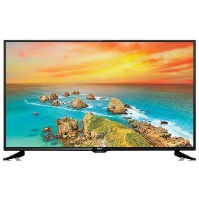 """ЖК телевизор BBK 32"""" 32LEM-1024/TS2C (32LEM-1024/TS2C)"""