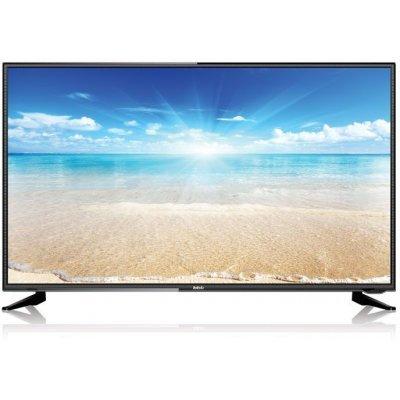 """ЖК телевизор BBK 32"""" 32LEM-1023/TS2C (32LEM-1023/TS2C)"""