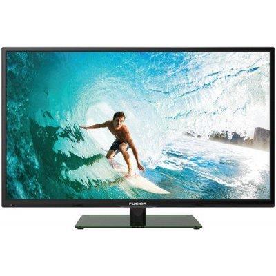 ЖК телевизор Fusion 32'' FLTV-32H110T (FLTV-32H110T)