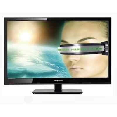 ЖК телевизор Fusion 32'' FLTV-32K120T (FLTV-32K120T)