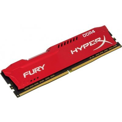 все цены на  Модуль оперативной памяти ПК Kingston HX421C14FR/16 16GB DDR4 (HX421C14FR/16)  онлайн