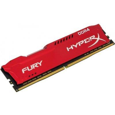 Модуль оперативной памяти ПК Kingston HX424C15FR2/8 8GB DDR4 (HX424C15FR2/8) литой диск replica fr lx97 8 5x20 5x150 d110 2 et60 bmf
