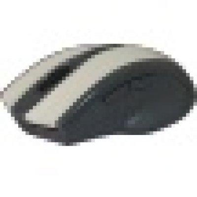 Мышь Defender MM-665 серый (52666) rtm876 665
