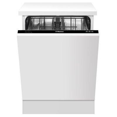 Посудомоечная машина Hansa ZIM634H (ZIM634H)Посудомоечные машины Hansa<br>Посудомоечная машина Hansa ZIM634H 1930Вт полноразмерная<br>