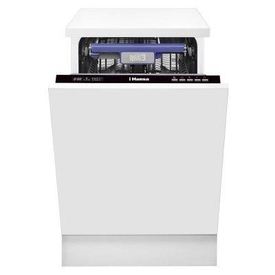 Посудомоечная машина Hansa ZIM408EH (ZIM408EH)
