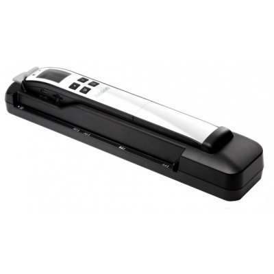 Сканер Avision MiWand 2 WiFi Pro Black (000-0783D-01G)