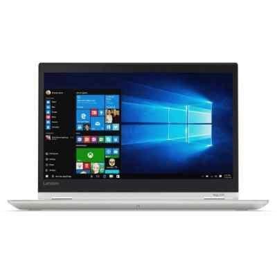 Ультрабук-трансформер Lenovo ThinkPad YOGA 370 (20JH002VRT) (20JH002VRT)