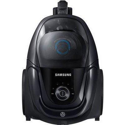 Пылесос Samsung SC18M3160VG титан (VC18M3160VG/EV)