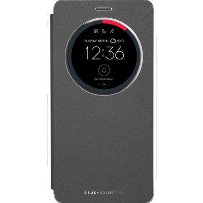 Чехол для смартфона ASUS ZenFone 3 Deluxe ZS570KL черный (90AC01E0-BCV004) настенные часы zero branko zs 004