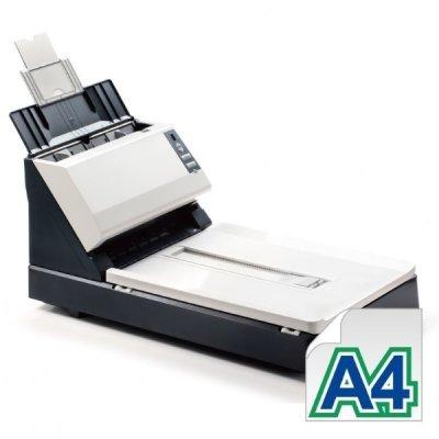Сканер Avision AV1880 (000-0756-02G)  betsy 968119 02 02g