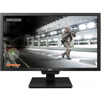 Монитор LG 23,6'' 24GM79G-B (24GM79G-B) монитор lg 27 27bk550y b 27bk550y b aruz