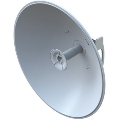 Антенна Wi-Fi Ubiquiti AF-5G30-S45 (AF-5G30-S45) антенна wi fi ubiquiti am 5ac22 45 am 5ac22 45