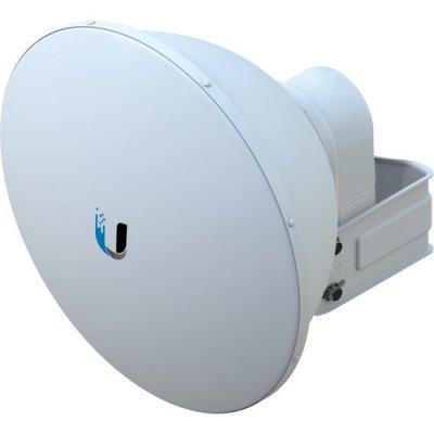 Антенна Wi-Fi Ubiquiti AF-5G23-S45 (AF-5G23-S45) антенна wi fi ubiquiti am 5ac22 45 am 5ac22 45