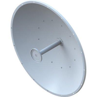 Антенна Wi-Fi Ubiquiti AF-5G34-S45 (AF-5G34-S45) антенна wi fi ubiquiti am 5ac22 45 am 5ac22 45