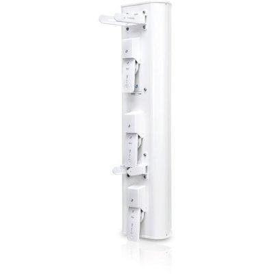 Антенна Wi-Fi Ubiquiti AP-5AC-90-HD (AP-5AC-90-HD) wi fi роутер ubiquiti airrouter hp