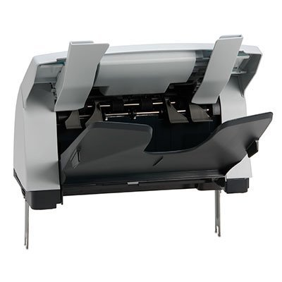 Печатающая головка HP LX610 Cyan and Black Printhead (CN668A) картридж для принтера hp lx610 cn668a cyan and black printhead
