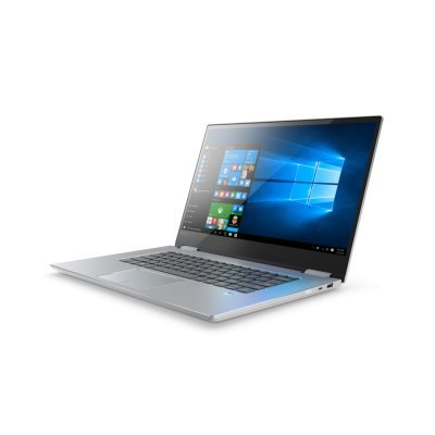 Ультрабук-трансформер Lenovo YOGA 720-15IKB (80X70030RK) (80X70030RK) ультрабук трансформер lenovo ideapad yoga 900s 12isk2 80ml005drk 80ml005drk