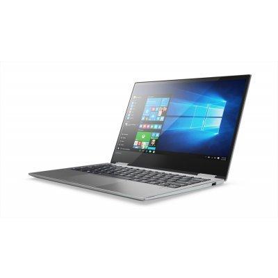 Ультрабук-трансформер Lenovo YOGA 720-13IKB (80X6000ARK) (80X6000ARK) ультрабук трансформер lenovo ideapad yoga 900s 12isk2 80ml005drk 80ml005drk