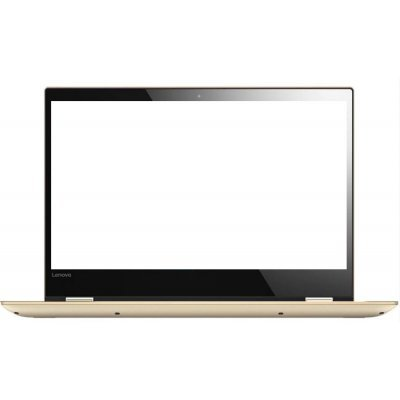 Ультрабук-трансформер Lenovo YOGA 520-14IKB (80X8001WRK) (80X8001WRK) ультрабук lenovo yoga 520 14ikb core i7 7500u 8gb 1tb 128gb ssd nv 940mx 2gb 14 fullhd win10 gold