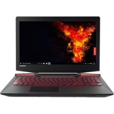 Ноутбук Lenovo Y720-15IKB (80VR0088RK) (80VR0088RK) msi gs43vr 7re 094ru phantom pro [9s7 14a332 094] black 14 fhd i5 7300hq 16gb 1tb 128gb ssd gtx1060 6gb w10