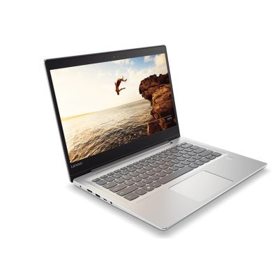 Ноутбук Lenovo 520S-14IKB (80X2000XRK) (80X2000XRK) ультрабук lenovo yoga 520 14ikb i7 7500u 8gb 1tb 128gb ssd nv gf940mx 2gb 14 fullhd win10 gold