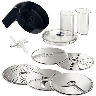 Насадка для кухонного комбайна Bosch MUZXLVL1 (MUZXLVL1) насадка для кухонного комбайна bosch muz5nv1