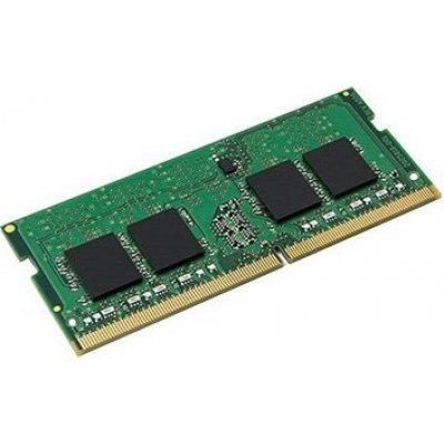 Модуль оперативной памяти ПК Lenovo 4X70M60574 8Gb DDR4 (4X70M60574)Модули оперативной памяти ПК Lenovo<br>Lenovo Memory 8GB DDR4 2400MHz SODIMM for E470/E570, L470/L570,T460p/460s/470/470s/470p/570, Yoga 260, X260/270, AiO V510z<br>
