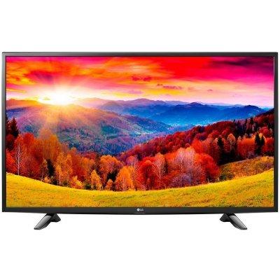 ЖК телевизор LG 43 43LH595V (43LH595V) lg lg 32lh604v жк телевизор