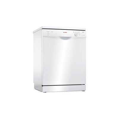 Посудомоечная машина Bosch SMS24AW00R (SMS24AW00R) stadler form jack j 021 white увлажнитель воздуха