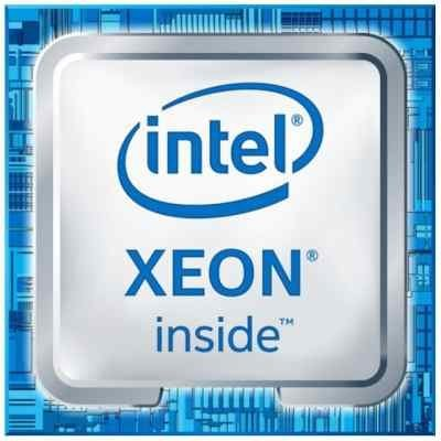 Процессор Intel Xeon E3-1220 v6 LGA 1151 8Mb 3.0Ghz (CM8067702870812S R329) (CM8067702870812S R329) процессор intel xeon e3 1220 v2 cpu