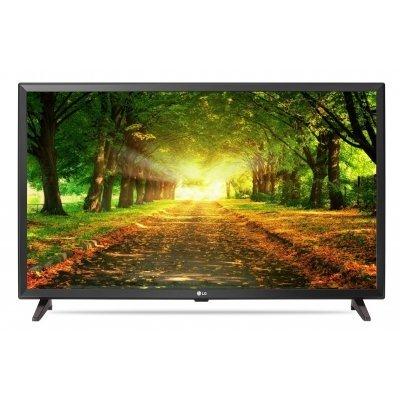 ЖК телевизор LG 32 32LJ510U (32LJ510U) led телевизор erisson 40les76t2