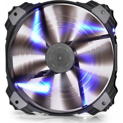 Система охлаждения корпуса ПК DeepCool XFAN 200B (XFAN 200B) 200b