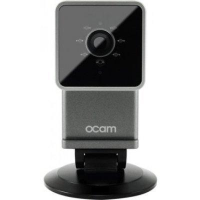Камера видеонаблюдения OCAM M3+ серый (OCAM-M3+Grey) семена
