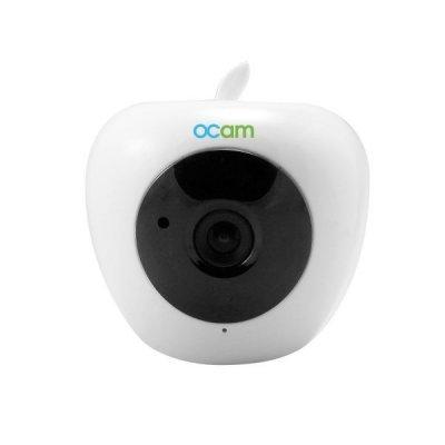 Камера видеонаблюдения OCAM Apple (OCAM-Apple)