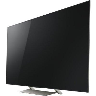 ЖК телевизор Sony 49 KD-49XE9005 (ЖК телевизор Sony 49 KD-49XE9005) жк телевизор sony kd 75xe8596