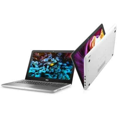 Ноутбук Dell Inspiron 5565 (5565-8055) (5565-8055) ноутбук dell inspiron 5565 5565 0576 amd a6 9200 2 0 ghz 4096mb 500gb dvd rw amd radeon r5 m435 2048mb wi fi bluetooth cam 15 6 1366x768 linux