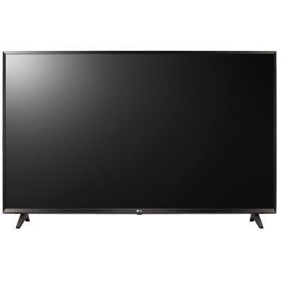 ЖК телевизор LG 55 55UJ630V (55UJ630V) led телевизор erisson 40les76t2