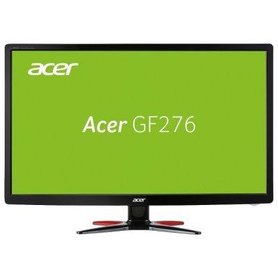 Монитор Acer 27'' GF276bmipx (UM.HG6EE.010)