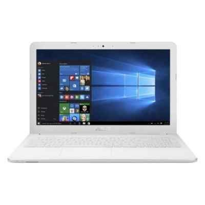 Ноутбук ASUS X540LA-DM904D (90NB0B02-M17590) (90NB0B02-M17590)  цены