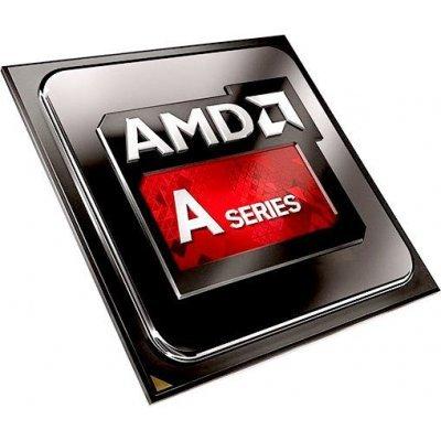 Процессор AMD A8 7500K FM2+ (AD7500YBI44JA) (3.0GHz/5000MHz) OEM (AD7500YBI44JA)