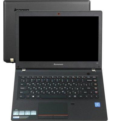 Ноутбук Lenovo E31-80 (80MX00WKRK) (80MX00WKRK)