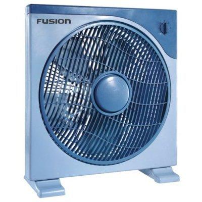 Вентилятор Supra FBF-30 серый (FBF-30)