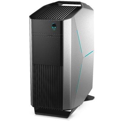 Настольный ПК Dell Alienware Aurora R6 (R6-0987) (R6-0987) настольный пк dell alienware aurora r6 r6 0987 r6 0987