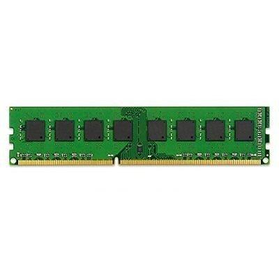 Модуль оперативной памяти сервера Kingston KCP424ND8/16 16Gb DDR4 (KCP424ND8/16)