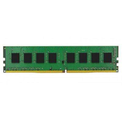 Модуль оперативной памяти ПК Kingston KCP424NS8/4 4Gb DDR4 (KCP424NS8/4)