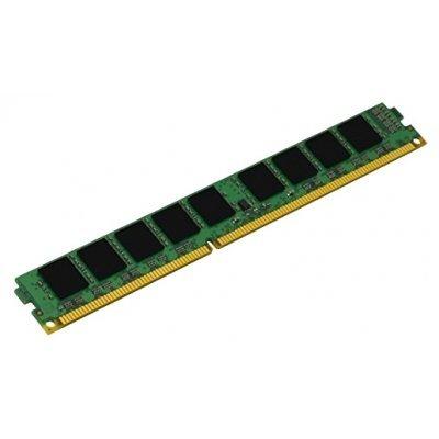 Модуль оперативной памяти сервера Kingston KVR24R17S4L/8 8Gb DDR4 (KVR24R17S4L/8)